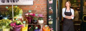 Цветочный бизнес: с чего начать и как открыть с нуля