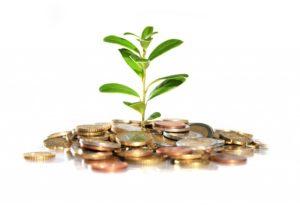 Что такое венчурный капитал, его типы и суть в вопросах инвестирования - Деньги и финансы простым языком