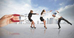 Как привлекать клиентов: рекомендации, эффективные способы :