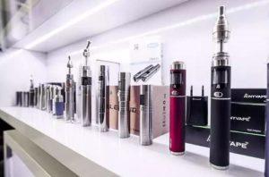 Как купить франшизу электронных сигарет кальянов и жикости для них