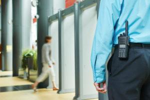 Идея бизнеcа: как открыть частную охранную организацию