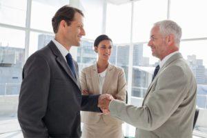 Доверительное управление капиталом на рынке Форекс - что из себя представляет как пользоваться