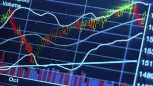 Самые лучшие стратегии торговли на бирже Форекс (Forex) для трейдеров