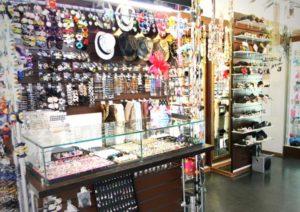 Как открыть ювелирный магазин с нуля: оборудование и бизнес план