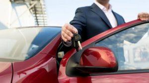 Сдача авто в аренду под такси как бизнес: плюсы и минусы