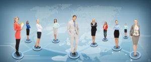 Бизнес МЛМ (MLM):что это такоекак заработать в сетевом маркетинге