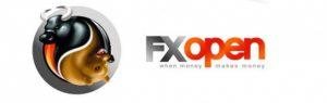 Отзывы о дилинговом центре Forex Open (FXOpen)