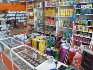 Как открыть зоомагазин с нуля: пошаговая инструкция