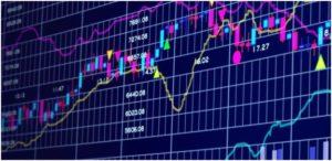 Как научиться торговать на бирже форекс и получать прибыль