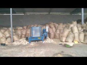 Производство пеллет в домашних условиях: бизнес план и оборудование для производства пеллет из опилок