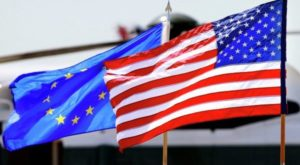 Новые идеи бизнеса из Европы и Америки которых нет в России