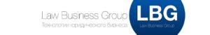 Как открыть фирму юридических услуг для бизнеса по франшизе