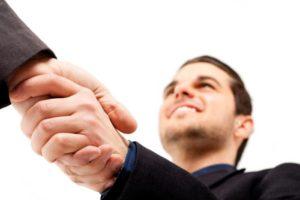 Как стать дистрибьютором иностранной компании без вложений