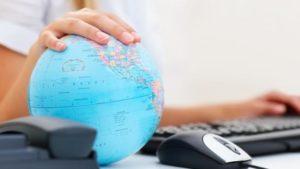 Бизнес на репетиторстве: франшиза и самостоятельный старт