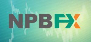 Нефтепромбанк Forex-брокер NPBFX: отзывы минимальный депозит