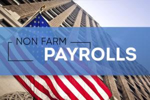 Нон фарм пейролс на Форексе( Non farm payrolls ) - что это такое