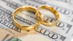 Как открыть брачное агентство: бизнес-план и его минусы