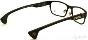 Продажа очков для зрения как бизнес