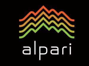 Отзывы об Альпари Форекс (Alpari Forex): личный кабинет условия торговли советники обучение