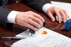 Бизнес-план по ремонту квартир: как открыть, с чего начать и что потребуется, расчет рентабельности