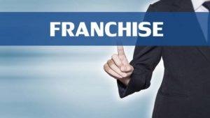 Франшиза без вложений под реализацию - Тренинги по продажам