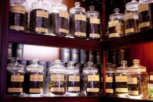 Продажа чая: бизнес план чайного магазина с расчетами