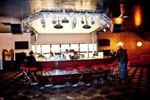 Бизнес-план ночного клуба - готовый пример. Как открыть ночной клуб