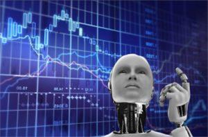Форекс роботы для торговли на рынке. Обзор бесплатных роботов
