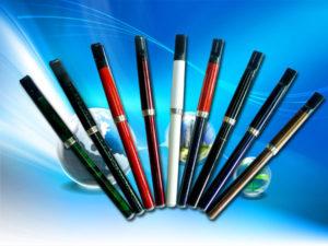 Бизнес на электронных сигаретах: актуальность и рентабельность