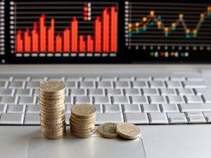 Стратегии торговли на бирже —Обязательная составляющая для получения прибыли