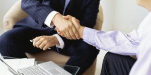 Кредит малому бизнесу и ИП: 7 шагов для получения займа на развитие своего дела
