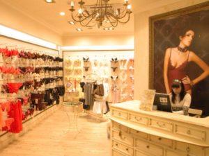Как открыть магазин нижнего белья с нуля бизнес план