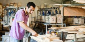 Бизнес на дому идеи для мужчин: производство