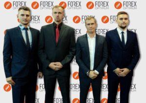 Оптимум Форекс - обзор брокера и отзывы о Fforex Optimum Group LTD