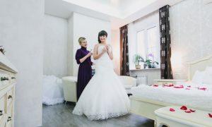 С чего начать свадебный бизнес: как открыть свадебное агентство с нуля