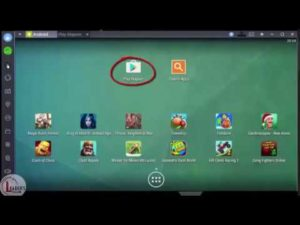 Заработок на андроид играх: 6 приложений