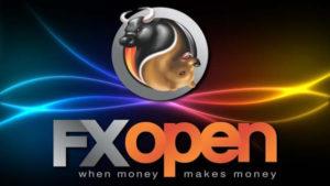 FXopen: отзывы и обзор