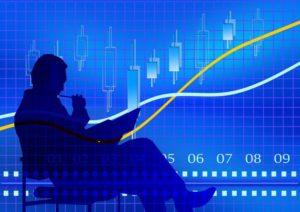 Что такое Форекс или зачем торговать на бирже