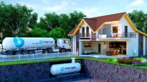Франшиза по строительству и ремонту дачных домов