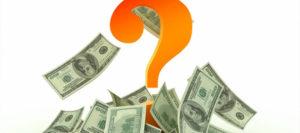 Вложить деньги в деньги: выгодно ли сейчас покупать доллары