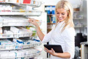 Как открыть аптеку. Советы предпринимателям