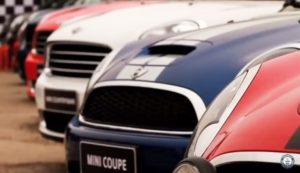 Как открыть автостоянку или парковку с нуля. Бизнес-план