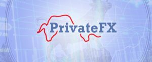 Обзор PrivateFX: история компании, условия и отзывы