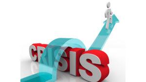 Прибыльный бизнес в кризис: чем заняться с минимальными вложениями