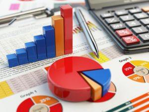 Годовая отчетность 2018: чистые активы по балансу