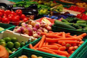 Овощехранилище как бизнес: план, отзывы