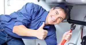 Должность слесаря-сантехника: какие требования должен предъявлять работодатель