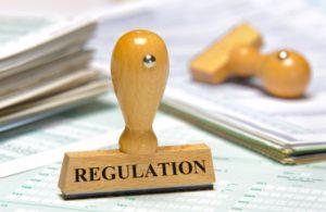 Регуляторы на Форекс: какие организации лицензируют брокеров