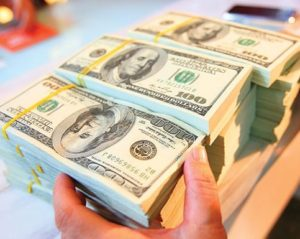 Вложить деньги в Форекс - как выгодно инвестировать средства