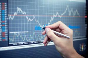 Торговля на форекс без вложений собственного капитала